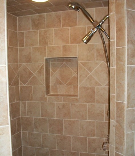 A-1 Shower Repair: Pasadena, TX