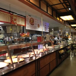 Photos For Wegmans Yelp