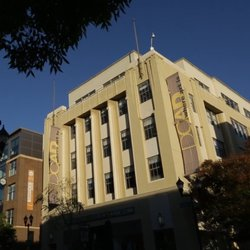 Delaware College Of Art And Design Wilmington