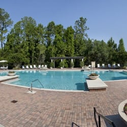 Photo Of Lennar At Independence   Winter Garden, FL, United States.  Swimming Pool