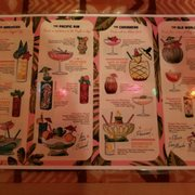 The Myna Bird Tiki Bar - 213 Photos & 80 Reviews - Tiki ... - photo#33