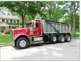 Allocco Brothers Paving Company - Chatham Area | 23 Samson Ave, Madison, NJ, 07940 | +1 (973) 635-3449