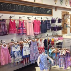 74a1afc0bb2 Sweetpeas Children s Consignment - Thrift Stores - 2300 Lohmans Spur ...
