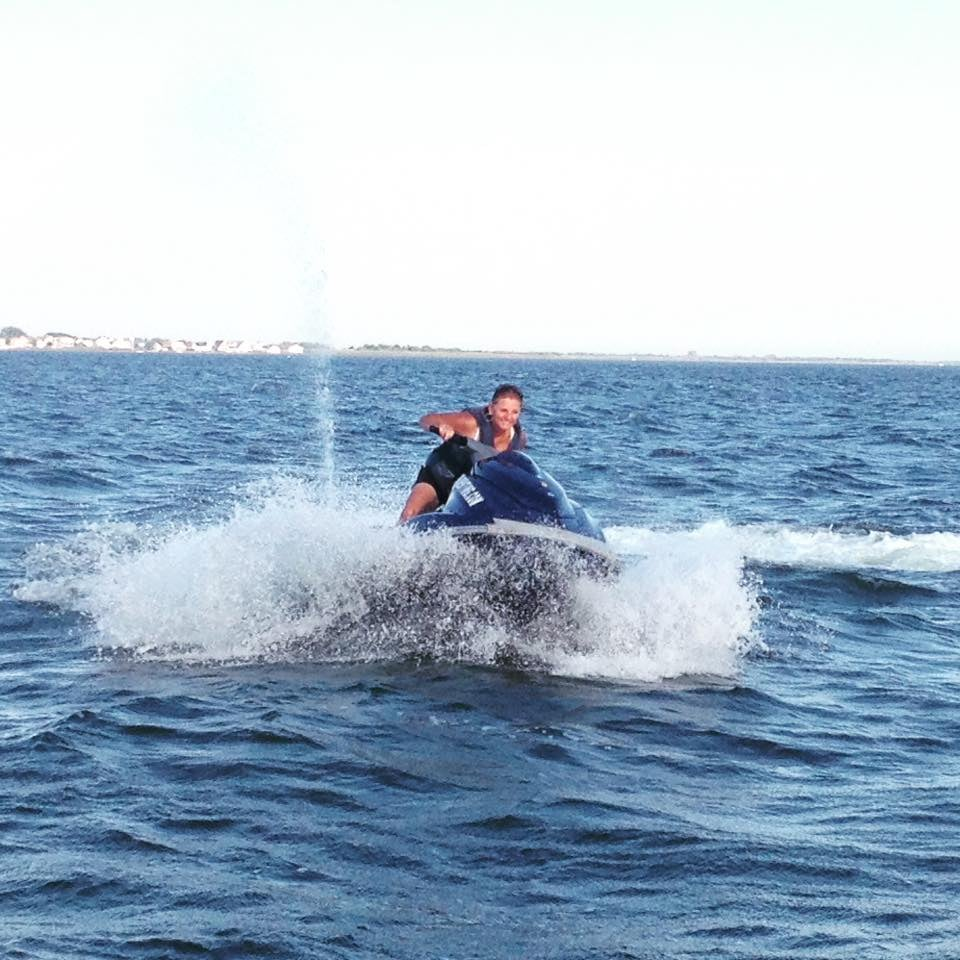 Long Island Jet Ski Rentals: 320 S Country Rd, Brookhaven, NY
