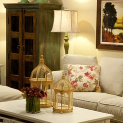 Delightful Photo Of Jordanu0027s Furniture   Nashua, NH, United States
