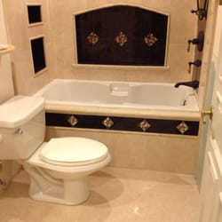Scott Sutter Remodeling Repair Contractors Oceanside CA - Bathroom remodel oceanside ca