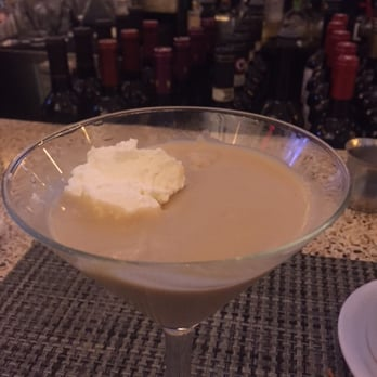 Sip Wine Bar And Kitchen Boston Ma