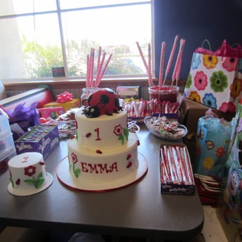 Filigree Cakes CLOSED 49 Photos 59 Reviews Bakeries Irvine