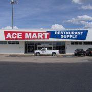 Captivating ... Photo Of Ace Mart Restaurant Supply   Austin, TX, United States ...