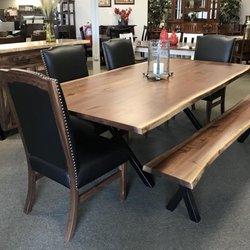 Merveilleux Photo Of Amish Furniture Of Nebraska   Grand Island, NE, United States ...