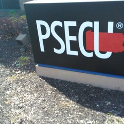 PSECU - (New) 44 Reviews - Banks & Credit Unions - 1