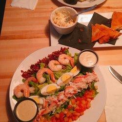 Oceans Ale 339 Photos 451 Reviews Seafood 5601 Richmond Rd Williamsburg Va Restaurant Phone Number Yelp
