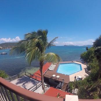 Photo Of Point Pleasant Resort Saint Thomas Virgin Islands U S