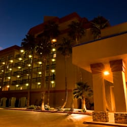Photo Of Holiday Inn Hotel Suites Phoenix Mesa Chandler Az