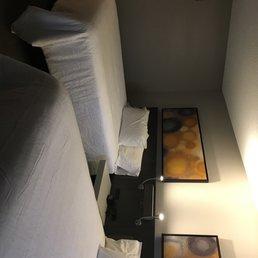 Photos for Hilton Garden Inn Las Colinas Yelp