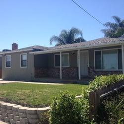 Photo Of Carol Manning   Better Homes And Gardens Royal U0026 Associates    Antioch, CA