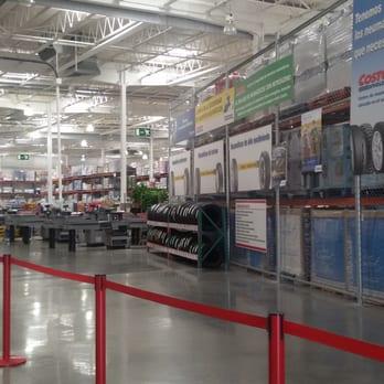 Costco Wholesale - 64 fotos y 13 reseñas - Tiendas al por mayor ...