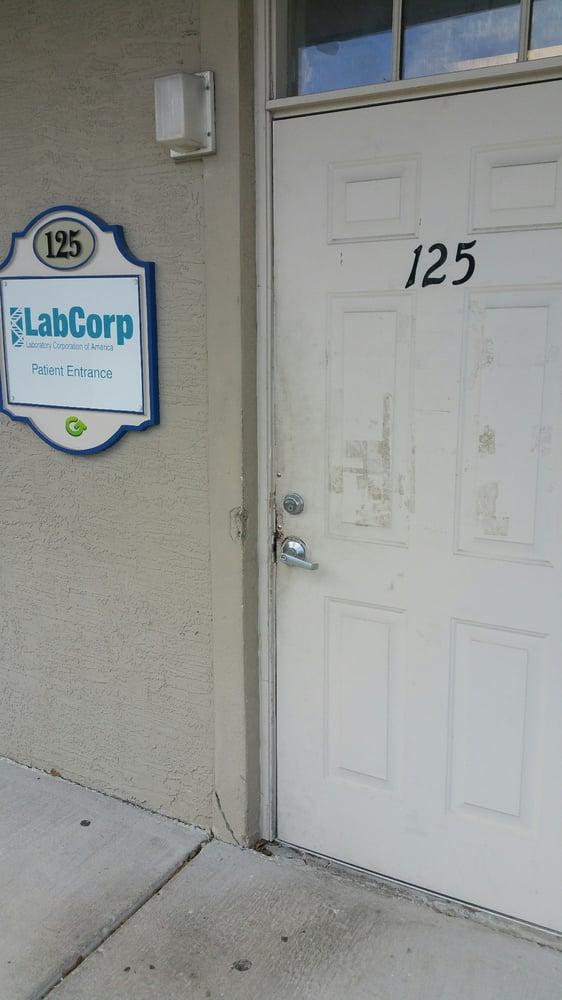 Phlebotomy Training Schools Near Largo Fl 33770 Find Phlebotomist