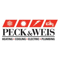 Photo Of Peck Weis Lake Geneva Wi United States