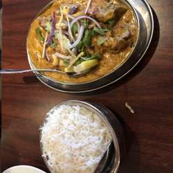 indisk restaurang årsta