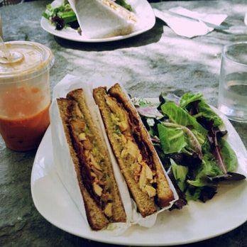Polaris Cafe Emeryville Ca