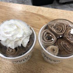 Creemy 10 Photos 11 Reviews Ice Cream Frozen Yogurt 1488