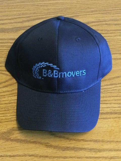 B&B Movers, Inc