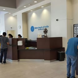 State Bank of India, California - 51 Reviews - Banks