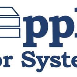 Photo of Apple Door Systems of Chesapeake - Chesapeake VA United States  sc 1 st  Yelp & Apple Door Systems of Chesapeake - Garage Door Services - 300 N ...