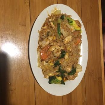 Yelp Thai Food South Hadley Ma