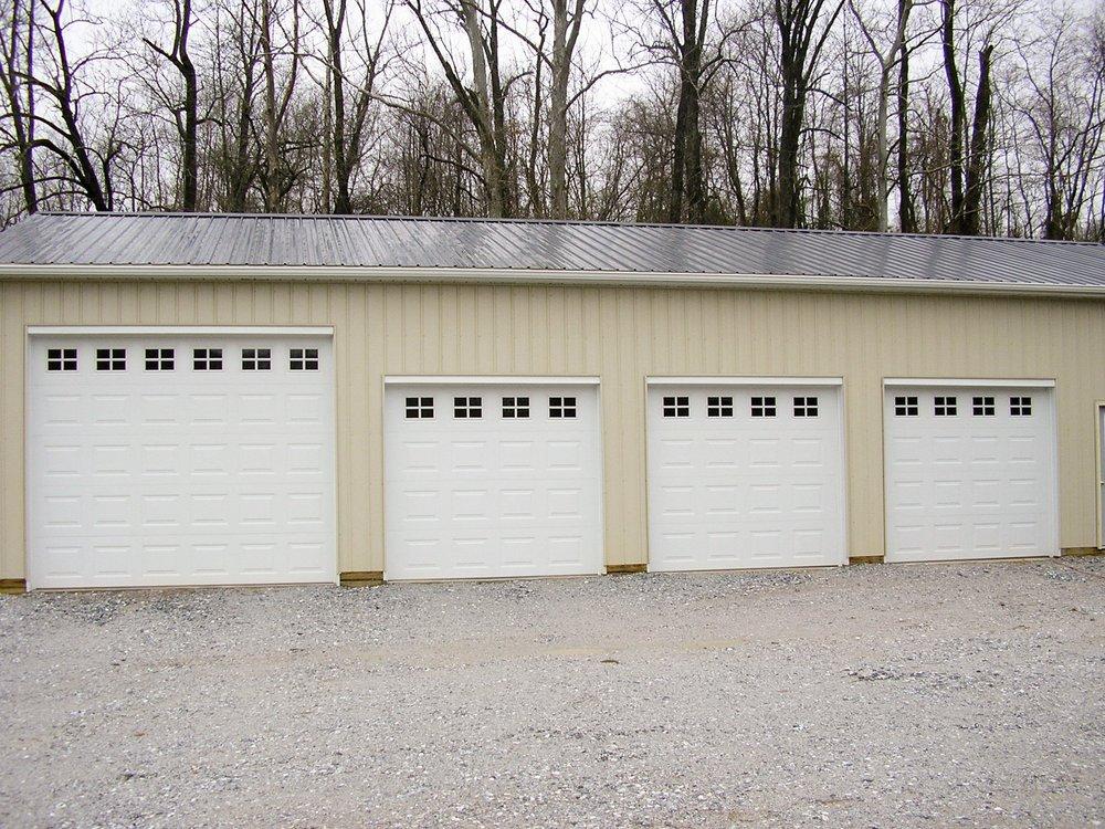 Tk Ventures 44 Photos Garage Door Services Westminster Md