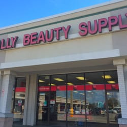 Sally Beauty offers in Boston MA and other featured catalogues