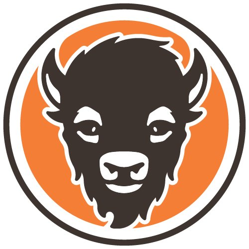 Wings and Rings: 2411 6th Ave SE, Aberdeen, SD