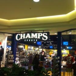 super popular 6c15d 9e31c ... Photo of Champs Sports - Concord, CA, United States. Sunvalley Champs  ...