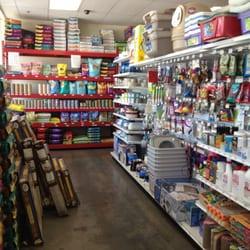 Pets Plus 14 Reviews Pet Stores 8943 Us Hwy 301 N Parrish Fl