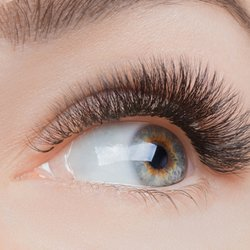 ca87b0478b9 Top 10 Best Wink Lash Extensions in Seattle, WA - Last Updated April ...
