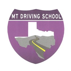 Mt Driving School Fahrschule 6201 Corporate Dr Chinatown