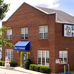 Photo Of Safe Storage   Nicholasville, KY, United States
