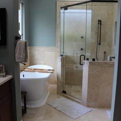 Good Photo Of Elevation Home Design   Tampa, FL, United States ...