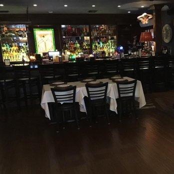Photo Of La Te Da Restaurant Key West Fl United States