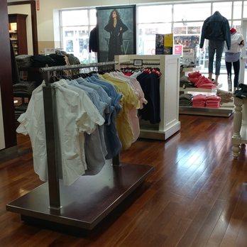 Clothing Men's Store Factory 12 Ralph Polo Lauren Photos 4840 A3Rj5L4