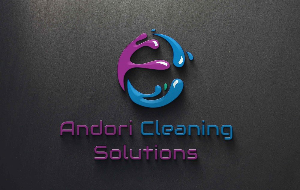 Carpet Cleaning In Lincoln Ne