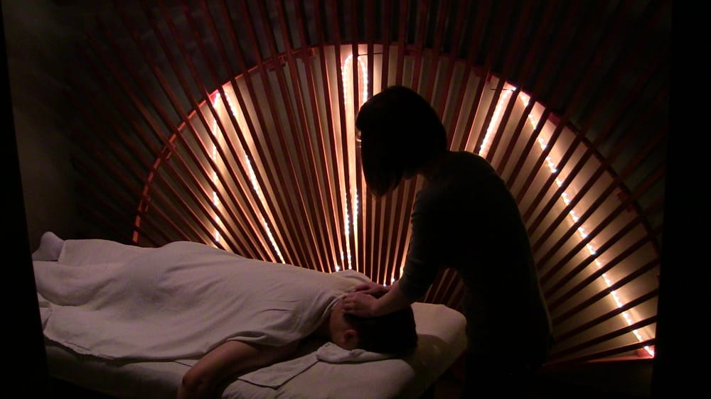 atlanta asian massage parlors ass video xxx