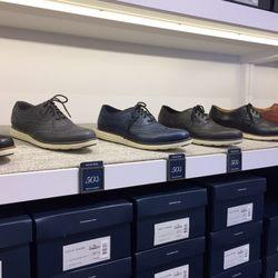 d69daed1b48 Cole Haan - Shoe Stores - 101 W Avenida Vista Hermosa, San Clemente ...