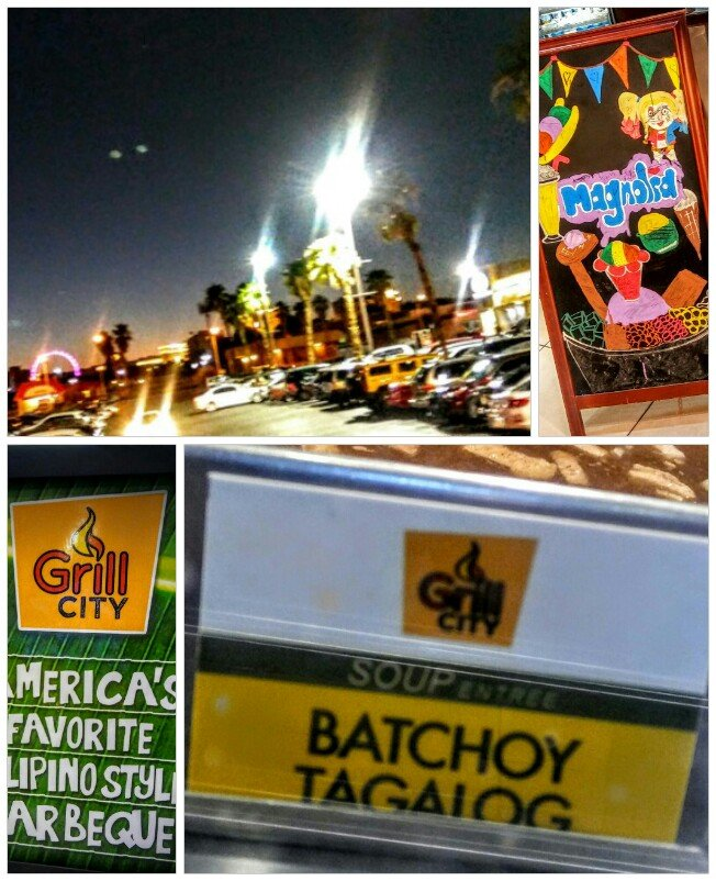 Seafood city grocery store with conveniently fun for Fish market las vegas