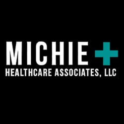 Michie Healthcare Associates Weight Loss Centers 5823 Hwy 22 S