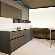 Boffi Studio - Get Quote - 14 Photos - Kitchen & Bath ...