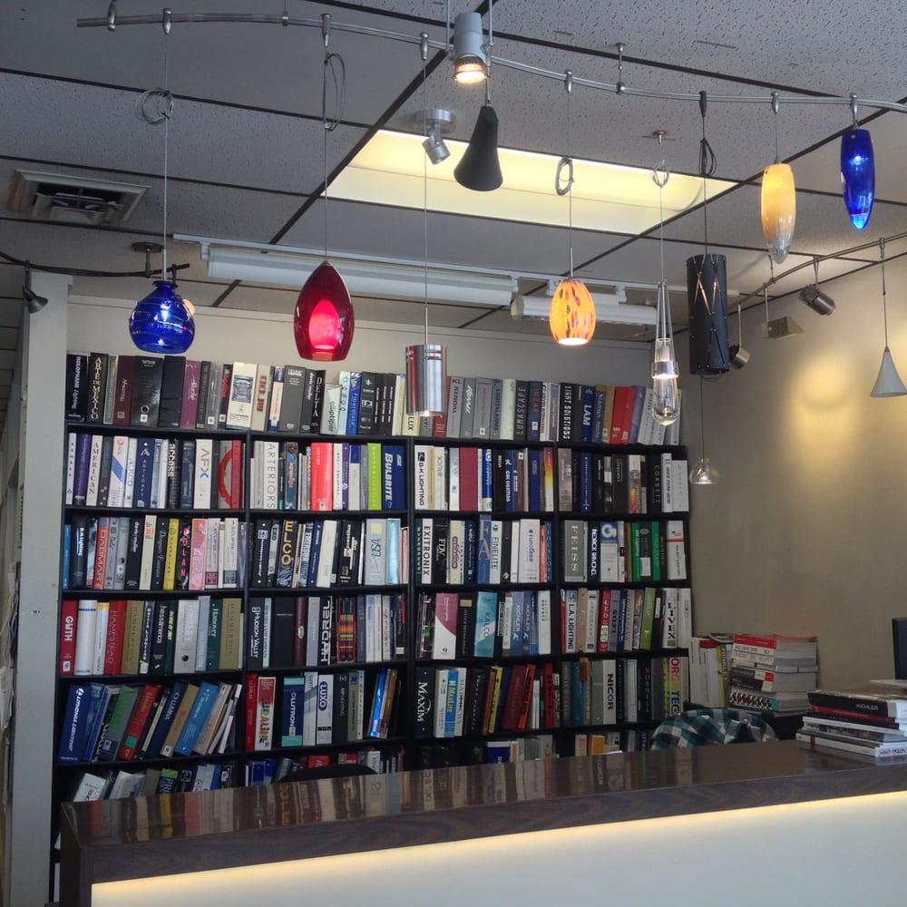 Lighting supply 11 reviews fixtures equipment 2729