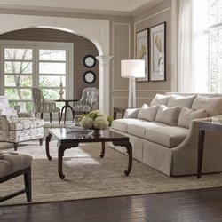 Photo Of Renfro Interiors   Knoxville, TN, United States