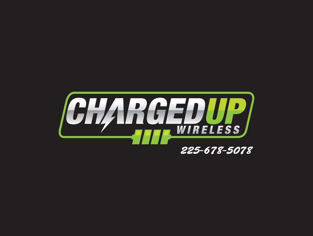 Charged Up Wireless: 20377 Old Scenic Hwy, Zachary, LA